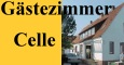 Privatzimmer Laude, Celle Ingrid Laude Weißes Feld 16 29221 Celle Tel: 05141/23292 Fax: 05141/23292 Fax: Ingrid.laude@gmx.de Zimmer Niedersachsen Kreis Celle Weißes Feld 16 29221 Celle